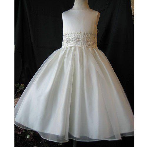 Tmx 1288664487888 Img8034ivory01 Rowland Heights wedding dress