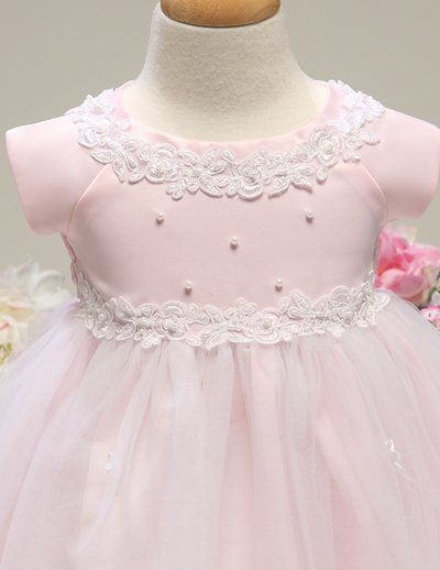 Tmx 1300236903131 B800pmm4 Rowland Heights wedding dress