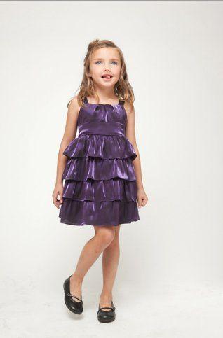 Tmx 1300236912896 Dkcj1195p Rowland Heights wedding dress