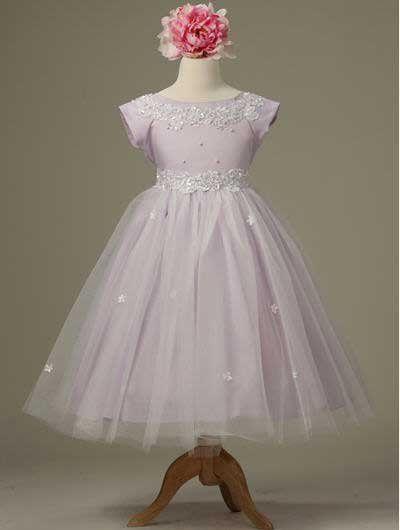 Tmx 1300236914553 Kc1102L Rowland Heights wedding dress