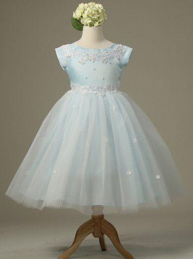 Tmx 1300236919287 Kc1102B Rowland Heights wedding dress