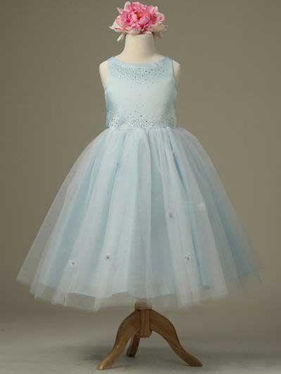 Tmx 1300236920740 Kc1110blm Rowland Heights wedding dress