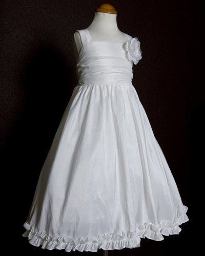Tmx 1300236940115 240white1 Rowland Heights wedding dress