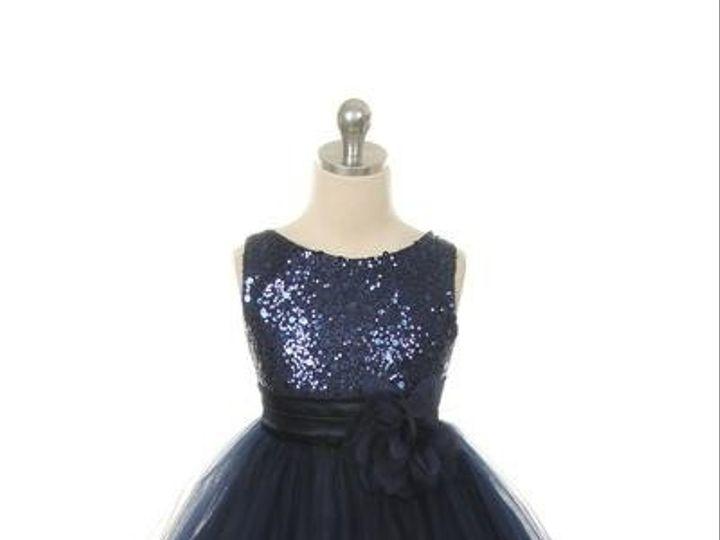 Tmx 1468959103264 3058 Rowland Heights wedding dress