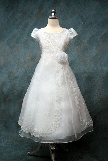 Tmx 1468959103861 3240l Rowland Heights wedding dress