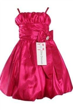 Tmx 1468959107768 Dci1309f 2t Rowland Heights wedding dress