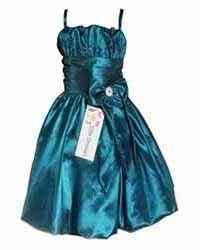Tmx 1468959111871 Dci1309tl 1 Rowland Heights wedding dress