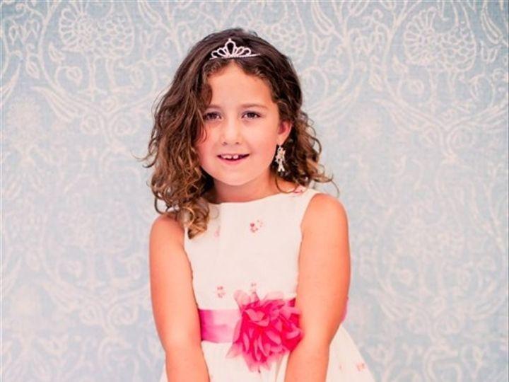 Tmx 1468959119532 Dkd324f 2 Rowland Heights wedding dress