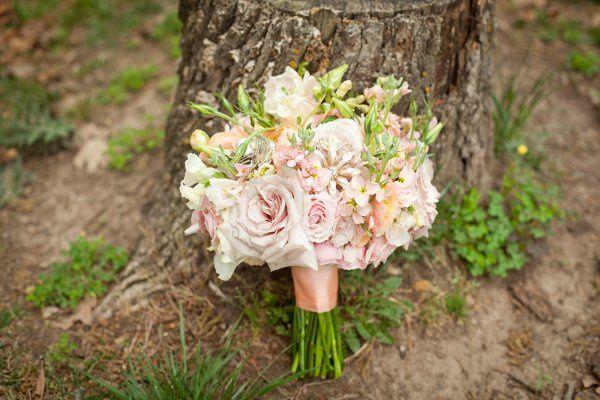 Tmx 1318423283563 TheFrenchBouquetImagoVitaPhotography9 Tulsa, OK wedding florist