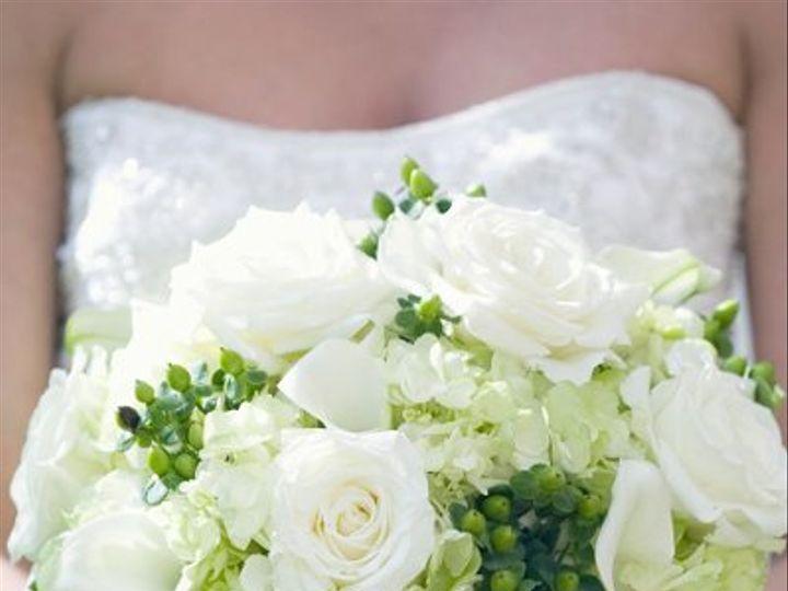 Tmx 1318423319381 TheFrenchBouquetLauraVogtPhotography4 Tulsa, OK wedding florist