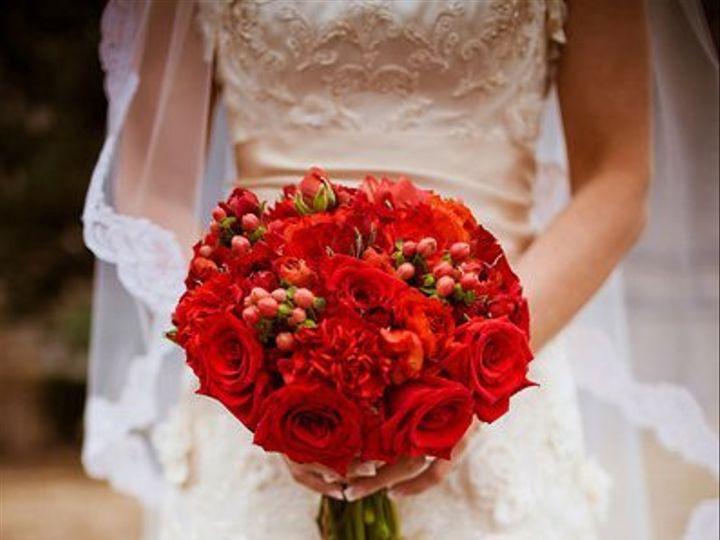 Tmx 1318423336400 WeddingZinkeDesignTheFrenchBouquetMontagPhotography1 Tulsa, OK wedding florist