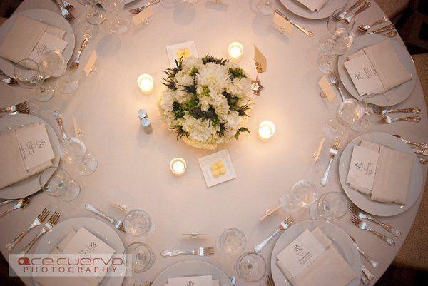 Tmx 1318425692550 TheFrenchBouquetZinkeDesignAceCuervoPhotography86 Tulsa, OK wedding florist