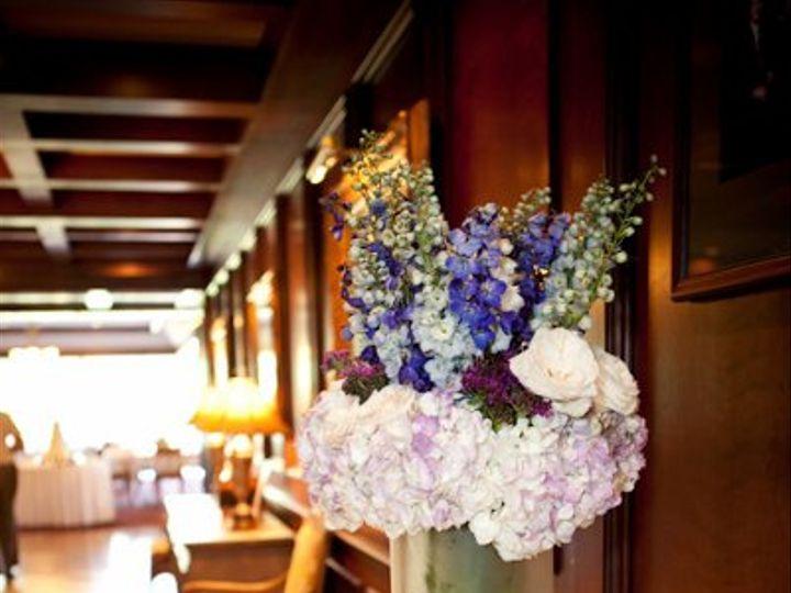 Tmx 1318523654542 TheFrenchBouquetAceCuervoPhotography6 Tulsa, OK wedding florist