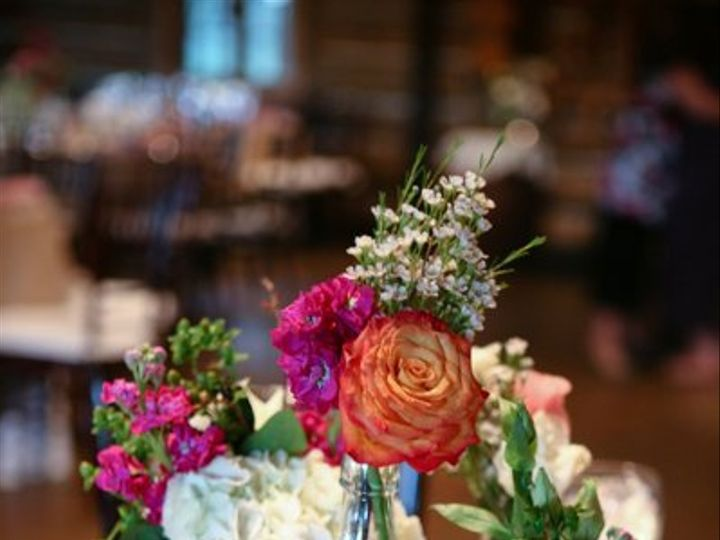 Tmx 1322674085255 TheFrenchBouquetArtbyKriea45flowersflowers Tulsa, OK wedding florist