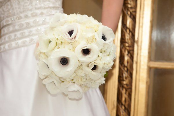 Tmx 1322674128083 TheFrenchBouquetArtworksTulsaPhotography6flowers Tulsa, OK wedding florist