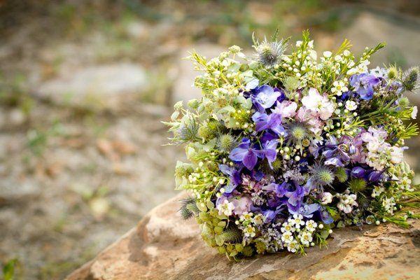 Tmx 1322674174021 TheFrenchBouquetImagoVitaPhotography1flowers Tulsa, OK wedding florist