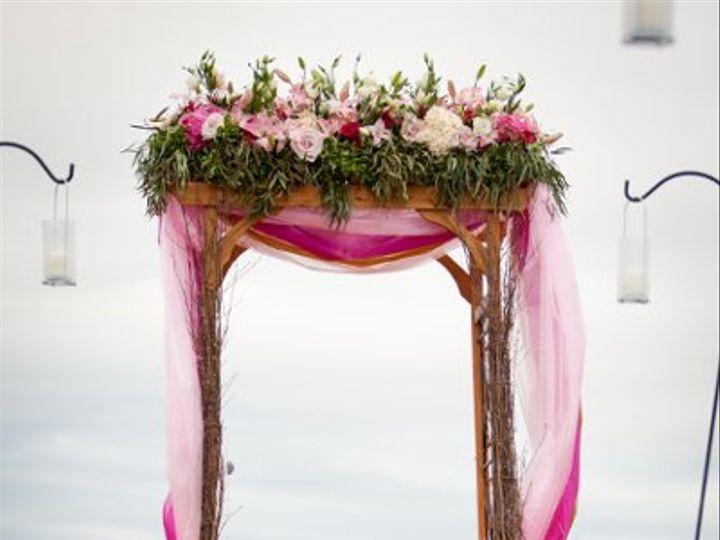 Tmx 1322674185286 TheFrenchBouquetImagoVitaPhotography10flowers Tulsa, OK wedding florist