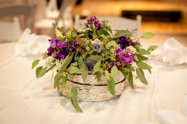 Tmx 1322674210661 TheFrenchBouquetImagoVitaPhotography3flowers Tulsa, OK wedding florist