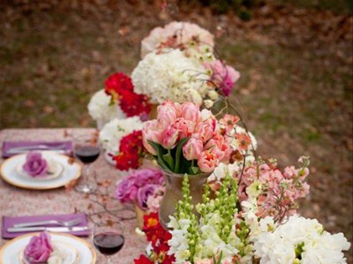 Tmx 1322674223083 TheFrenchBouquetImagoVitaPhotography7flowers Tulsa, OK wedding florist