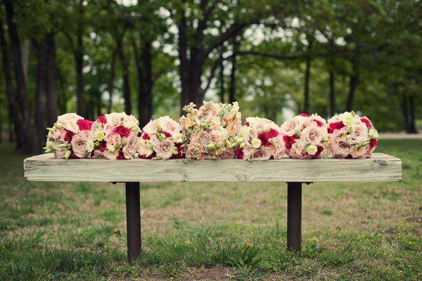 Tmx 1322674237771 TheFrenchBouquetImagoVitaPhotography8flowers Tulsa, OK wedding florist