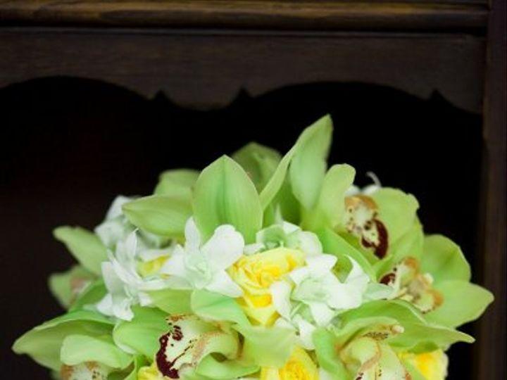 Tmx 1322674260271 TheFrenchBouquetJoshMcCullockPhotography6flowers Tulsa, OK wedding florist