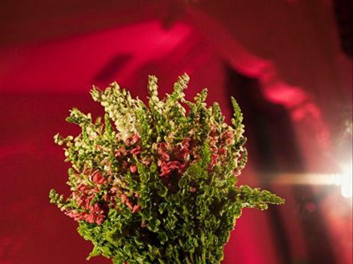 Tmx 1322674303490 TheFrenchBouquetLSDPhotography1flowers Tulsa, OK wedding florist