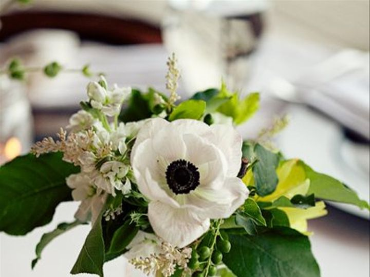 Tmx 1322674310036 TheFrenchBouquetLSDPhotography2flowers Tulsa, OK wedding florist