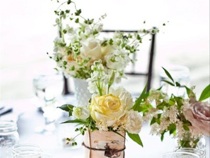Tmx 1322674321818 TheFrenchBouquetLSDPhotography4flowers Tulsa, OK wedding florist