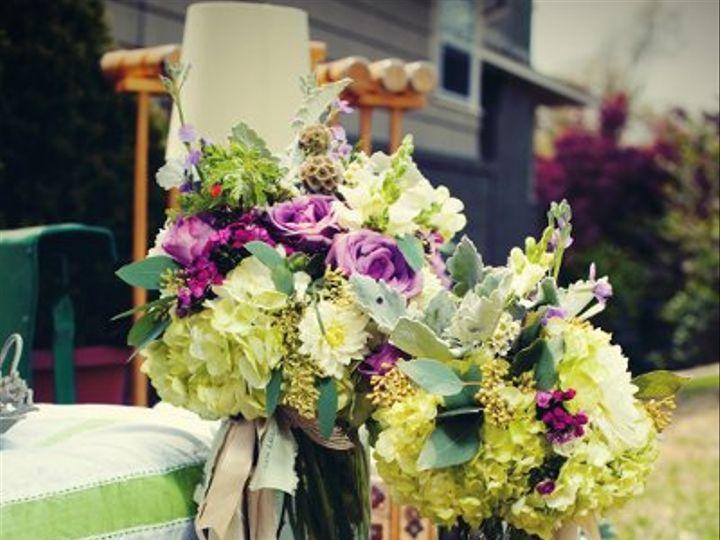 Tmx 1322676380380 TheFrenchBouquetArtworksTulsaPhotography1 Tulsa, OK wedding florist
