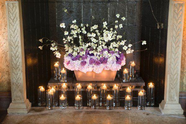 Tmx 1322676803630 TheFrenchBouquetCandiCoffmanPhotography5tulsaweddingflorist Tulsa, OK wedding florist