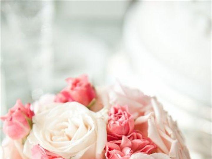 Tmx 1322677713896 TheFrenchBouquetPhotographyAceCuervoPhotography4 Tulsa, OK wedding florist