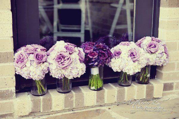 Tmx 1322677719083 TheFrenchBouquetPhotographyArtworksTulsaPHotogrpahy1 Tulsa, OK wedding florist