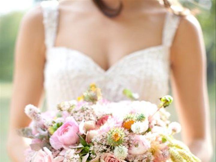 Tmx 1331732967016 TheFrenchBouquetJoshMcCullockPhotography21 Tulsa, OK wedding florist