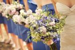 The French Bouquet image