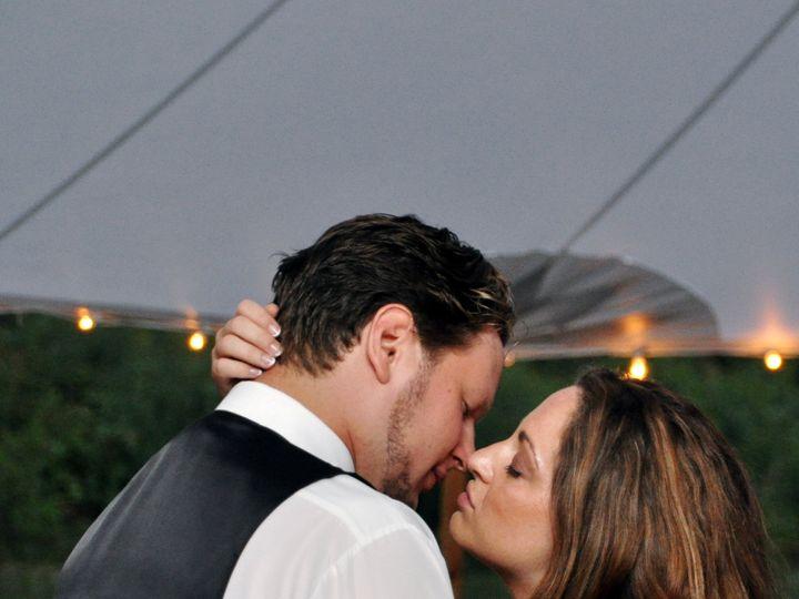 Tmx 1465518957533 Dsc0154 Keene, NH wedding officiant