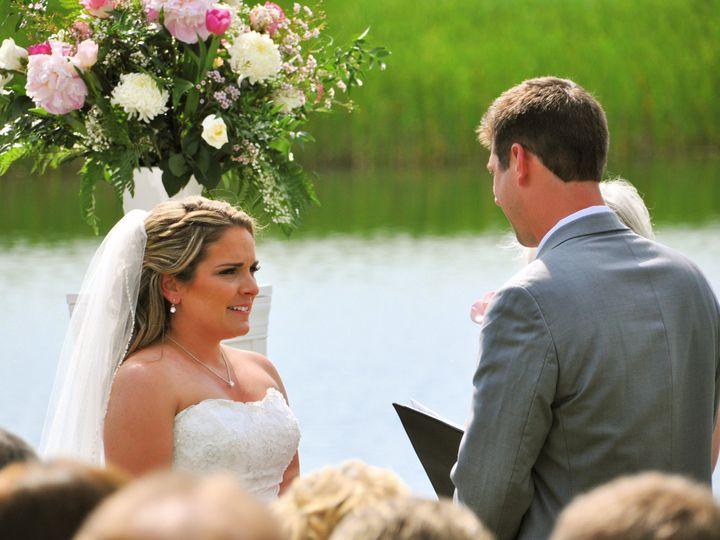Tmx 1465519552288 Dsc0037 Keene, NH wedding officiant