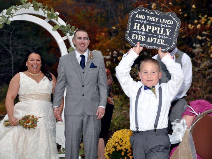 Tmx 1465519787470 Dsc0076 Keene, NH wedding officiant