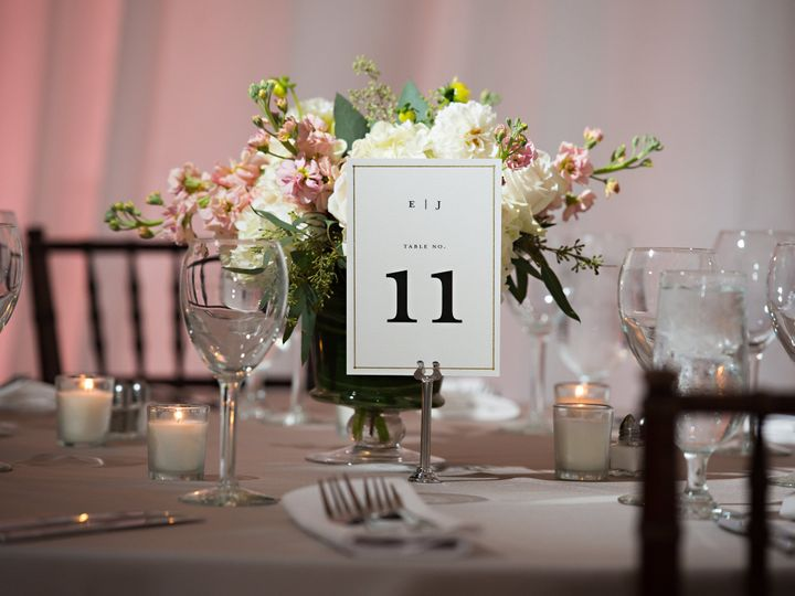 Tmx 1489427357544 Joeerin 101 Boston, MA wedding venue