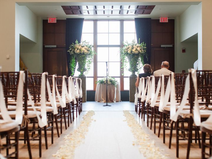 Tmx 1489427467945 Favs0077 Boston, MA wedding venue
