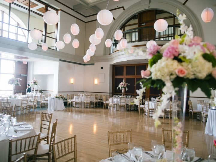 Tmx 1489427649151 0589160423tjd19517 Boston, MA wedding venue