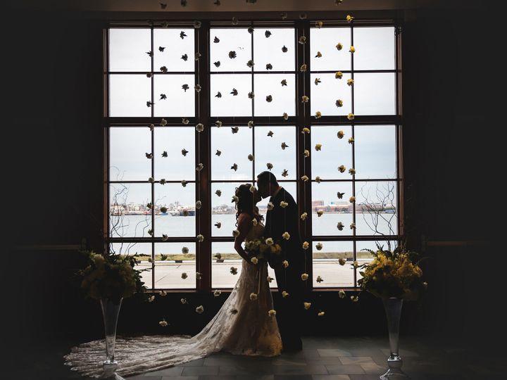 Tmx 1516200189 05a445a0f7ce7cf9 1489427186755 1838m0934 Boston, MA wedding venue