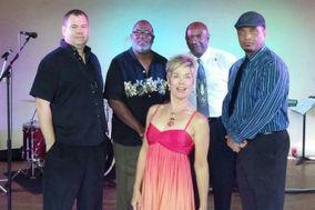 Rhythm Inc. Band