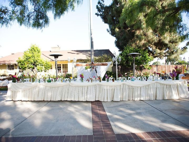 Tmx 1430868341450 Full Skirting Azusa wedding catering
