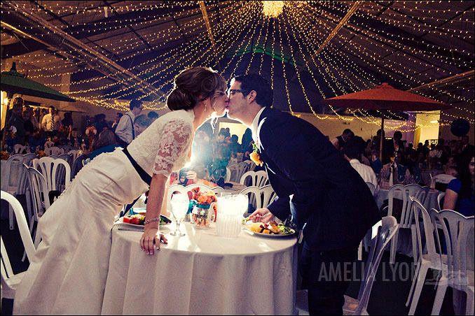 Tmx 1430868347336 Kiss Azusa wedding catering