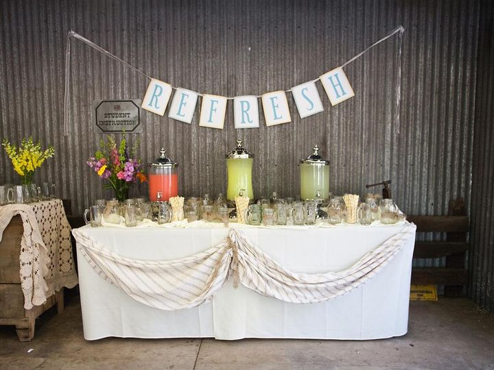 Tmx 1430868460226 Refresh Azusa wedding catering