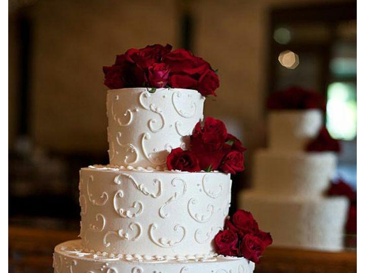 Tmx 1530818430 A8bced059e8901e2 1530818428 D4aa69abdbb55c39 1530818426346 1 20160706 195942 14 Azusa wedding catering