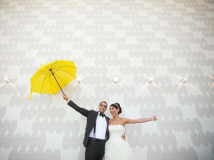 Tmx 1458768306854 0542fmimg7235aa Los Angeles, CA wedding photography