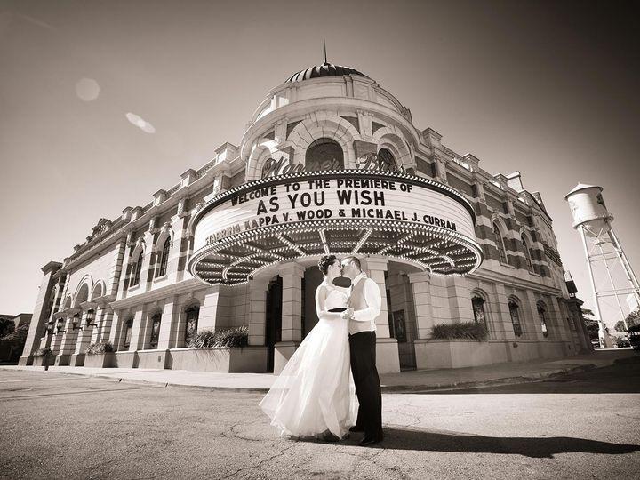 Tmx 1458768393135 Img3401 Los Angeles, CA wedding photography