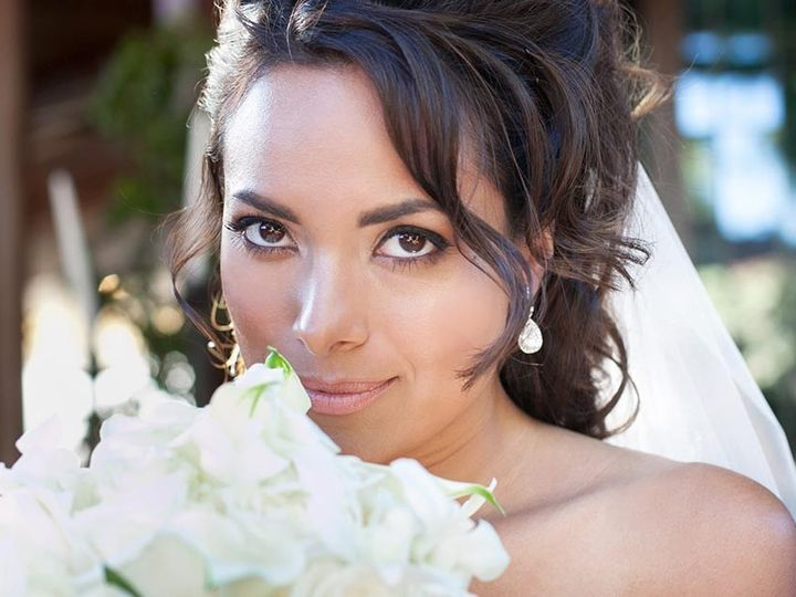 Tmx 1458769759073 5 Lastminwed Los Angeles, CA wedding photography