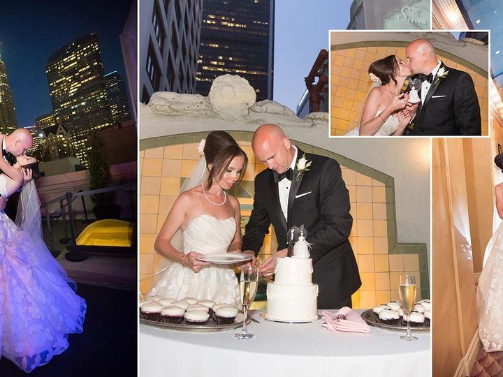 Tmx 1458771756769 009 Ac 009 Sides 17 18 Los Angeles, CA wedding photography